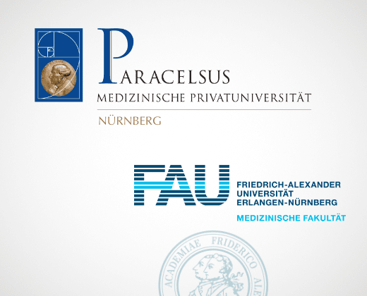 Lehrpraxis der Paracelsus Medizinischen Privatuniversität