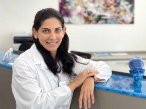 Marwa Kadhim